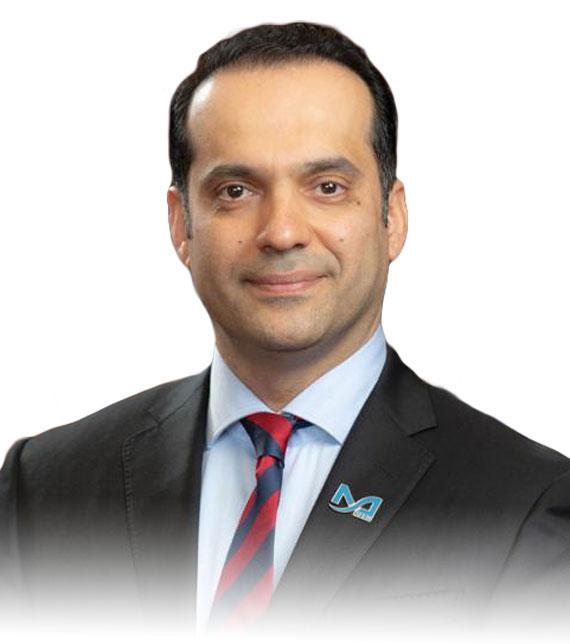 Dr.-Farhad-Janahi