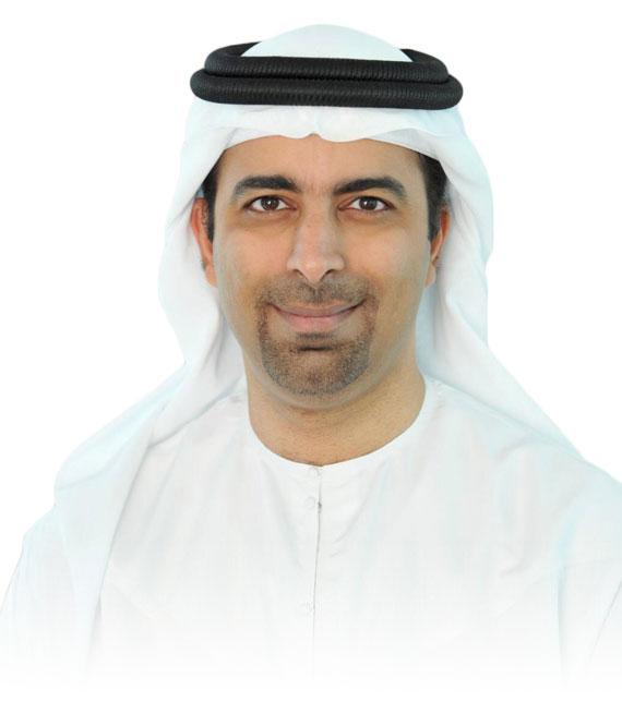 Dr.-Mansoor-Habib