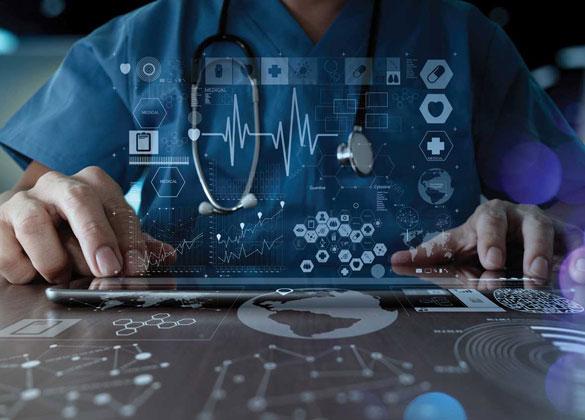 Future-of-Healthcare