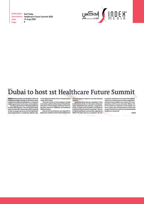 Healthcare-Future-Summit-Media-Report