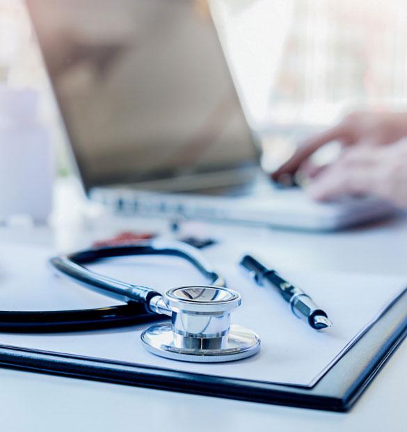 Healthcare-Regulations
