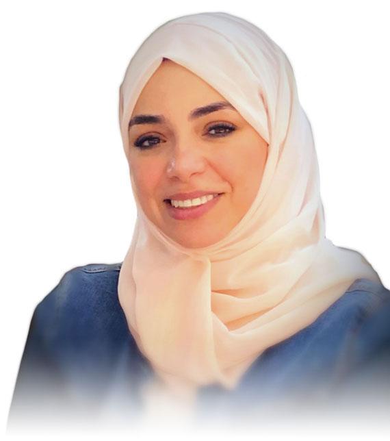 Marie-Ibrahim