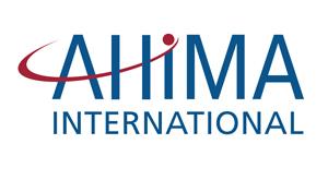 AHIMA_International
