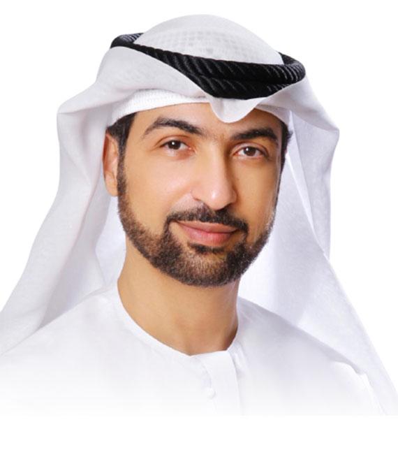 Dr.-Ramadan-Alblooshi