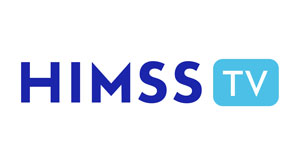 HIMSS-TV
