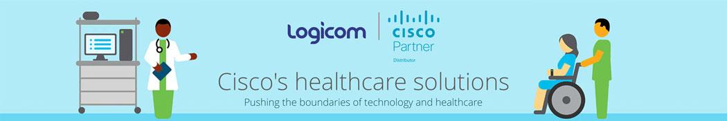 12-UAE-Cisco-Healthcare-Design-logo-and-banner