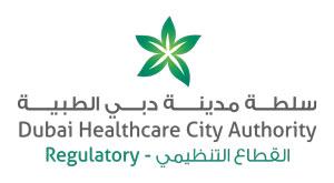 DHCR-Logo