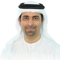 Dr-Mansoor-Habib