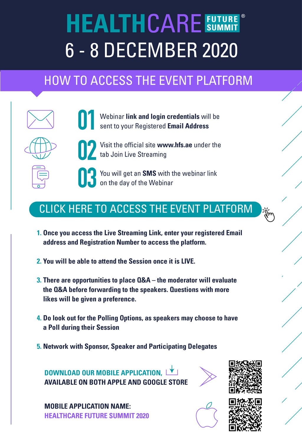 how-to-access-the-event-hfs
